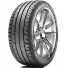 Kormoran ULTRA HIGH PERFORMANCE 225/45 R18 95W TL XL ZR