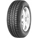 185/70 R14 88T OR57 BRILLANT
