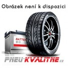 MICHELIN 255/55 R18 PILOT ALPIN 5 SUV 109V XL