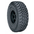 TOYO L33X12.50 R22 OPEN COUNTRY M/T 109P