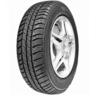 Mentor M400 145/70 R13 71T BSW