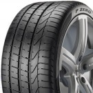 Pirelli P ZERO LUXURY SALOON 235/35 R19 91Y TL XL