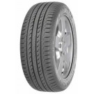 Goodyear EFFICIENT GRIP SUV 285/50 R20 112V TL M+S FP