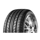 Fortune FSR801 185/65 R14 86H TL M+S