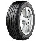 Firestone ROADHAWK 215/45 R17 91Y TL XL FP