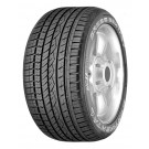 Continental CONTI CROSS CONTACT UHP 285/45 R19 107W TL FR ML