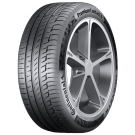 CONTINENTAL 205/45 R17 PREMIUM 6 88W XL DOT2016