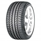 Continental CONTI SPORT CONTACT 5 215/40 R18 89W TL XL FR