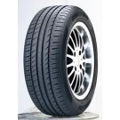 KINGSTAR 215/45R17 91W Road Fit SK10