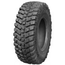 ALLIANCE 440/80 R28 550 STEEL BELTED 156A8/151D