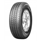 Sailun COMMERCIO VX1 205/65 R16 107/105T C