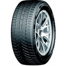 Fortune FSR901 205/55 R16 91H TL M+S