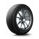 Michelin PRIMACY 4 215/55 R17 98W TL XL S1