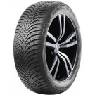 Falken EURO ALL SEASON AS210 165/70 R13 79T TL M+S 3PMSF