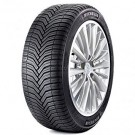 Michelin CROSSCLIMATE+ 215/65 R16 102V TL XL 3PMSF