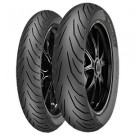 PIRELLI 80/90-17 ANGEL CITY 44S R