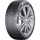 Continental WINTER CONTACT TS 860 205/55 R16 91H TL M+S 3PMSF FR