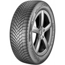 Continental ALL SEASON CONTACT 215/55 R16 97V TL XL M+S 3PMSF