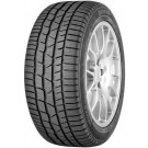 Continental CONTI WINTER CONTACT TS 830 P 215/55 R16 93H TL M+S 3PMSF