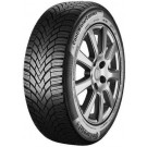 Continental WINTER CONTACT TS 850 P SUV 235/70 R18 110V TL XL M+S 3PMSF FR