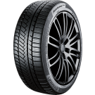 Continental WINTER CONTACT TS 850 P SUV 195/70 R16 94H TL M+S 3PMSF FR