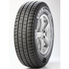 Pirelli CARRIER WINTER 225/75 R16 118/116R C