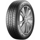 Barum 245/40R18 97V XL FR POLARIS 5