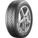 BARUM 185/60 R14 QUARTARIS 5 82T