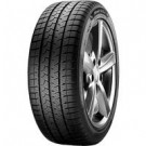 APOLLO 155/80R13 79T Alnac 4G All Season