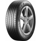 Continental ECO CONTACT 6 215/55 R16 97W TL XL