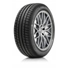 Kormoran ROAD PERFORMANCE 205/60 R15 91V TL