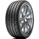 Riken ULTRA HIGH PERFORMANCE 215/45 R17 87V TL