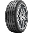 Riken ROAD PERFORMANCE 205/60 R15 91V TL