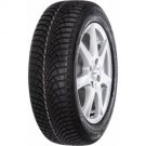 Goodyear ULTRA GRIP 9+ 185/65 R15 92T TL XL M+S 3PMSF
