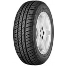 Barum BRILLANTIS 2 165/70 R13 83T TL XL