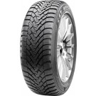CST 245/45 R18 MEDALLION WINTER WCP1 100W XL