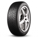 FIRESTONE 155/65 R14 WINTERHAWK 4 79T XL