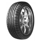 Nankang GREEN SPORT ECO 2+ 235/55 R19 105V XL