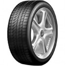 Toyo OPEN COUNTRY A/T+ 255/65 R16 109H TL M+S