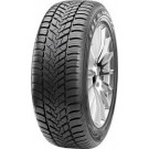 CST 165/70 R13 MEDALLION ALL SEASON ACP1 79T