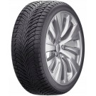 FORTUNE 205/55 R16 FSR401 94V XL