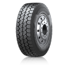 HANKOOK 385/65R22.5 160K Smart Work TM15