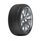 Kormoran ALL SEASON 225/40 R18 92W TL XL M+S 3PMSF ZR