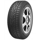 NANKANG 225/50 R18 NS ALL SPORT N990 95V DOT10