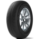Michelin CROSSCLIMATE+ 205/55 R16 94V TL XL 3PMSF S1