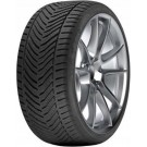 Riken ALL SEASON 225/50 R17 98V TL XL M+S 3PMSF