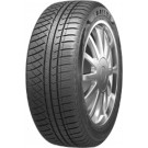 SAILUN 155/70 R13 ATREZZO 4SEASONS 75T