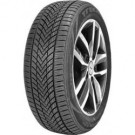 TRACMAX 215/45 R17 A/S TRAC SAVER AS01 91W XL