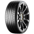 Continental SPORT CONTACT 6 245/35 R19 93Y TL XL FR