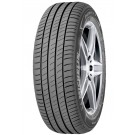 Michelin PRIMACY 3 225/50 R17 94W TL GREENX